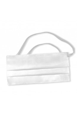 Surgical mask Igineica Tnt, triple-layer packaging 10 pcs