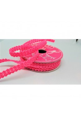 2-metre Tape tape fuxia fluo various prints and uk the top 1 cm